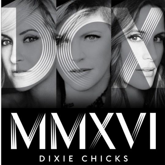 DixieChicks_1200L